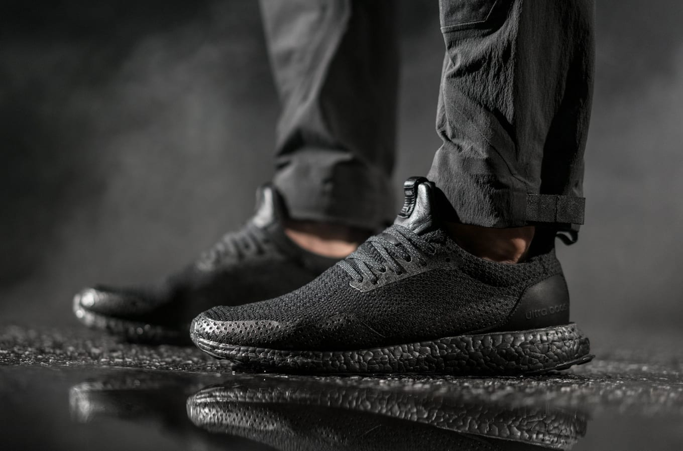 Madness x Adidas Ultra Boost Images | Sole Collector