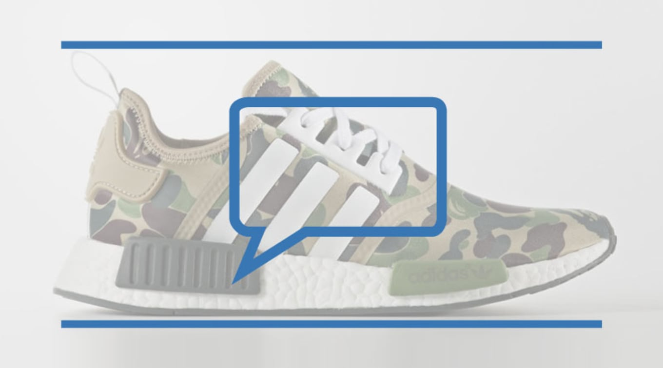 30e1c15475 One of the things that keeps things interesting on Sole Collector is your  comments. There are some we agree with, and others we don't, ...