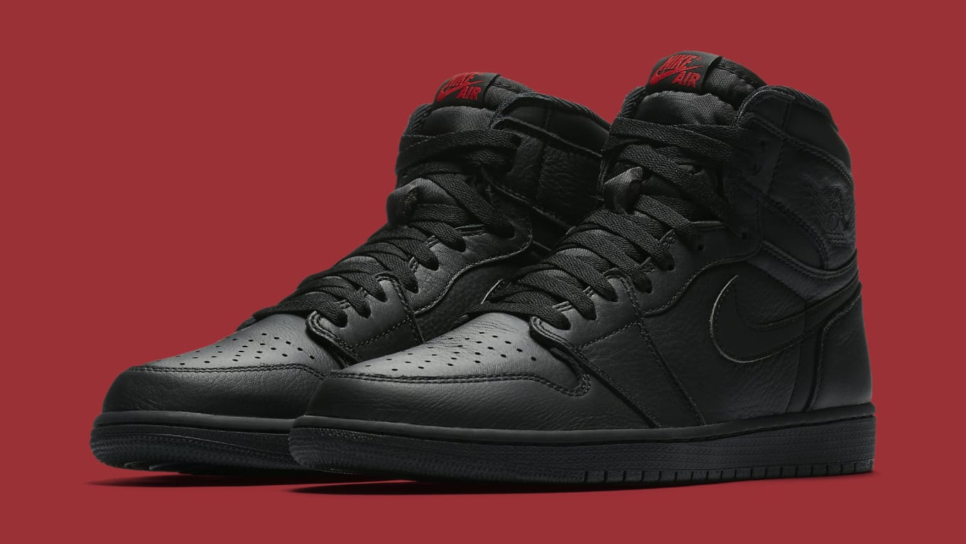 639a5c38221fb First look at a new Air Jordan 1 Retro High OG colorway.