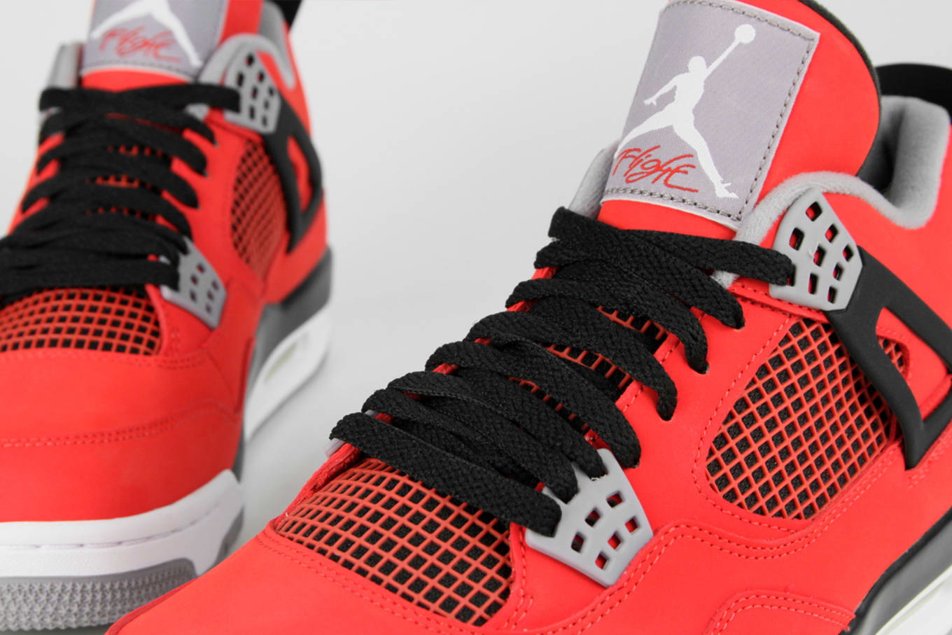 reputable site 6d397 7785d Air Jordan 4 (IV)
