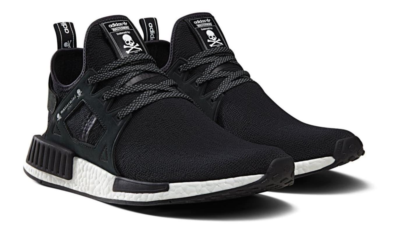 Nmd_xr1 pk | adidas NMD | Mens trainers, Adidas nmd, Adidas xr1
