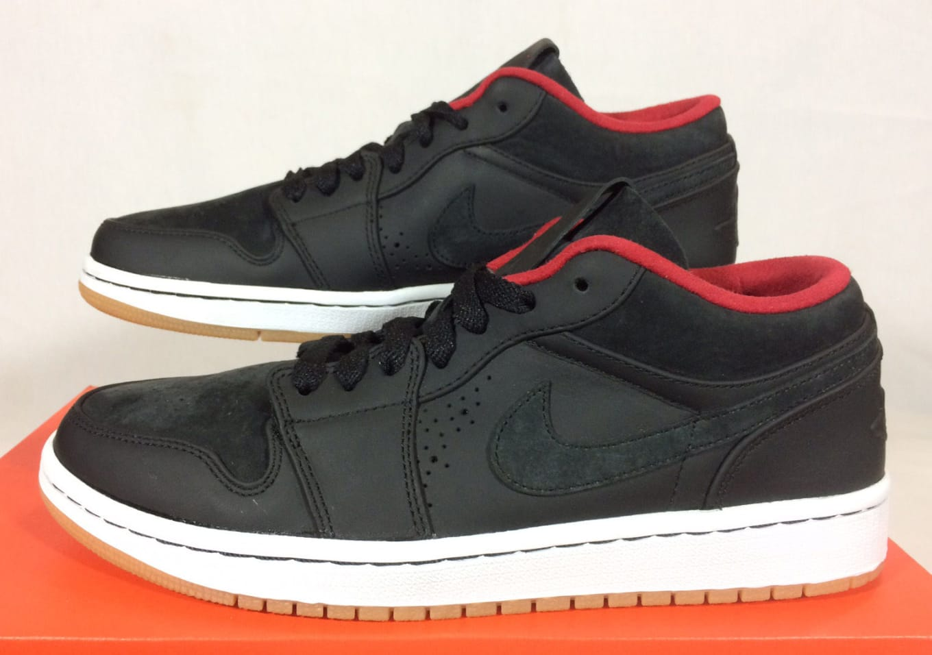 wholesale dealer 60323 cad03 20 Air Jordan Samples Ebay | Sole Collector