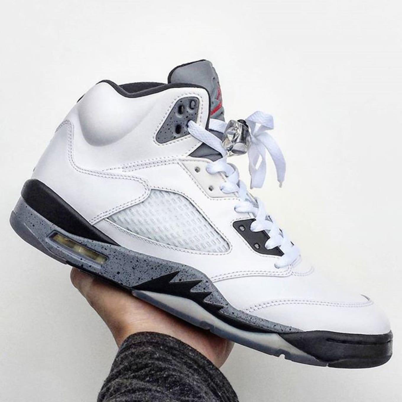 7f0fe6ce6b4b Air Jordan 2017 Release Dates