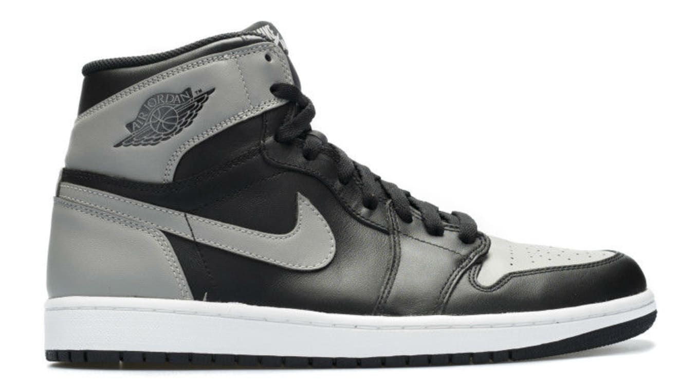 a5b4119e8e6d70 Air Jordan 1 Retro High OG