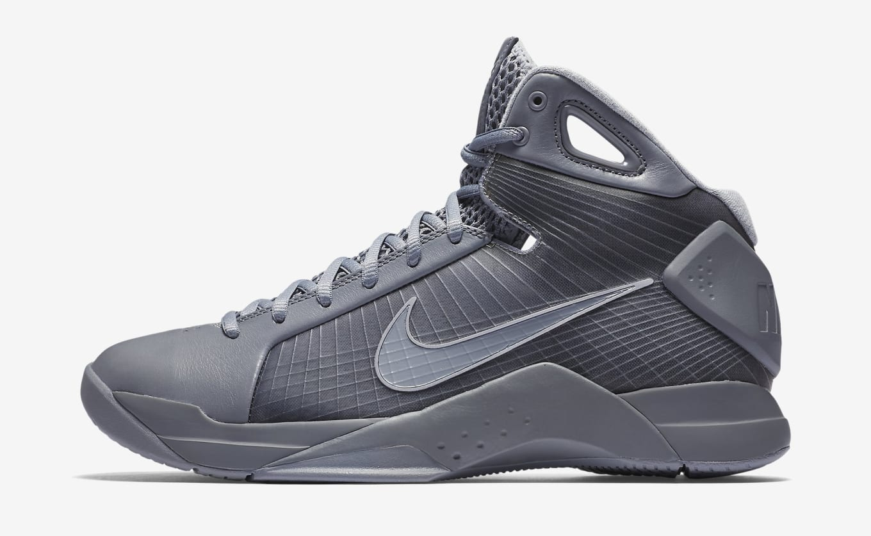 China Nike False Advertising Kobe Zoom | Sole Collector
