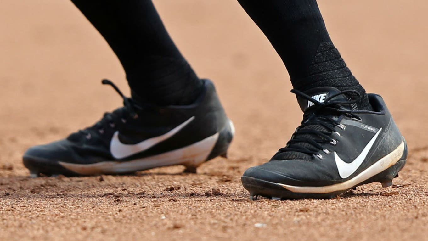 c9f739c8b Nike Finalizes Deal To Become MLB Uniform Sponsor. It s official. By  Brandon Richard