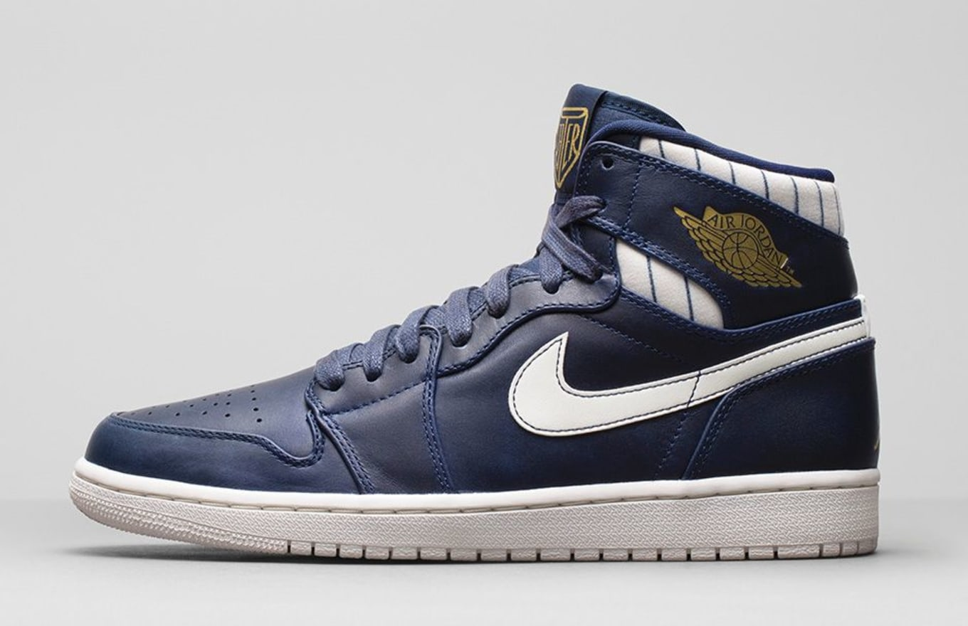 new products 0bd9a d7c87 Air Jordan 1 Retro