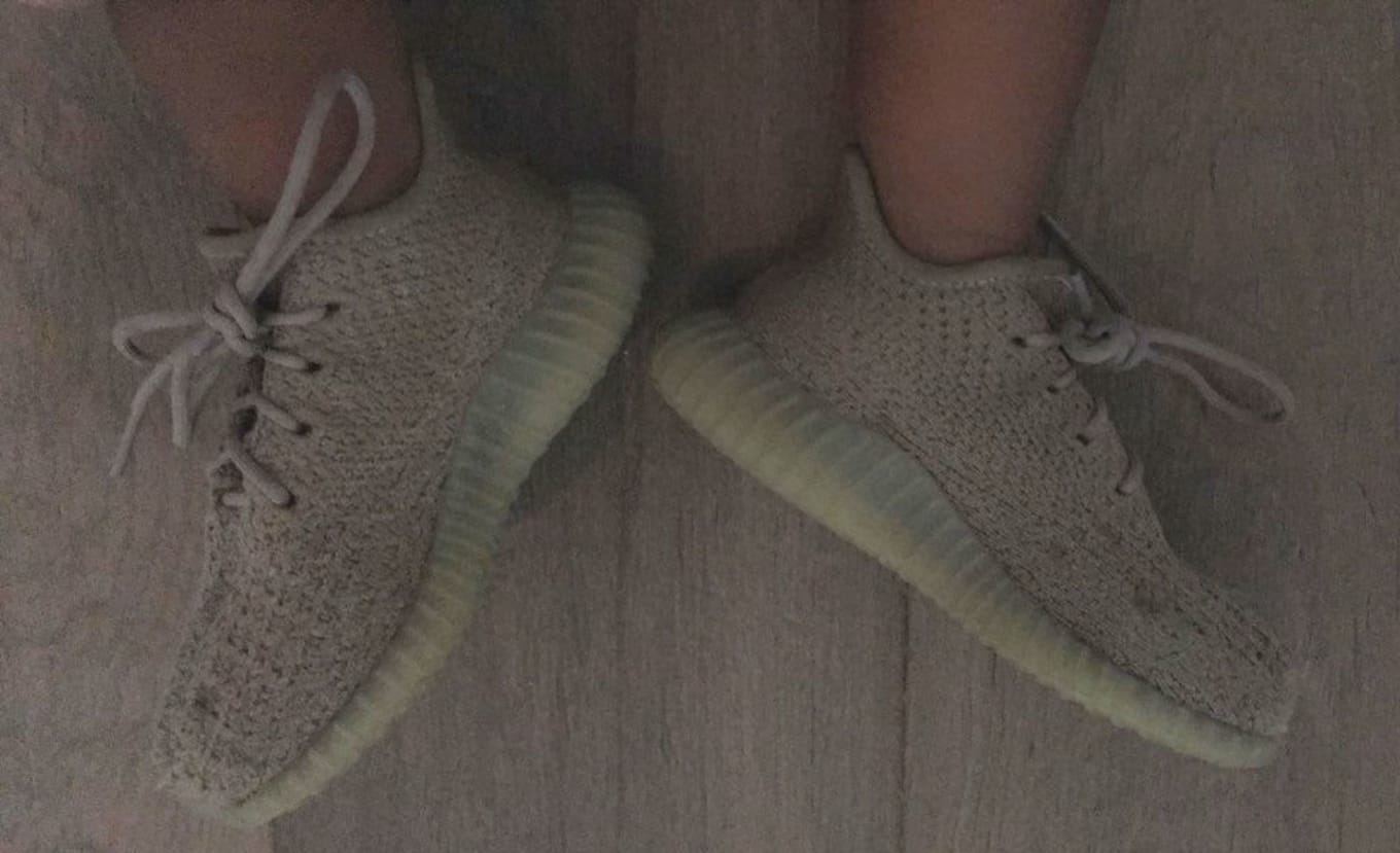 info for 5a512 0a37f adidas Yeezy Boost 350