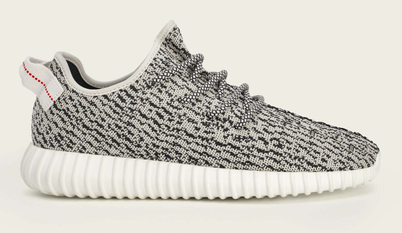 b7e7cd2c966 Turtle Dove Adidas Yeezy 350 Boost Restock