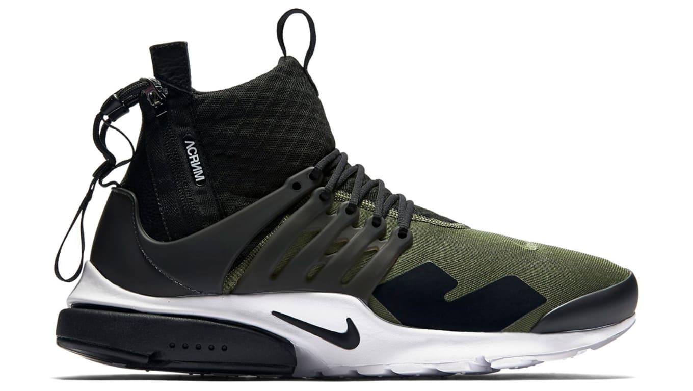 DJ Clark Kent Best Sneakers 2016  ff73b40bf