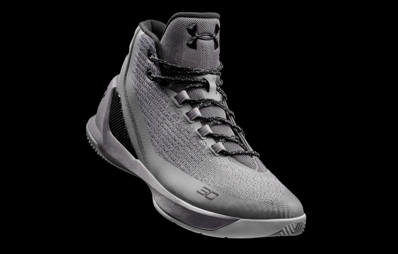 55a99bb53756 Under Armour Curry 3