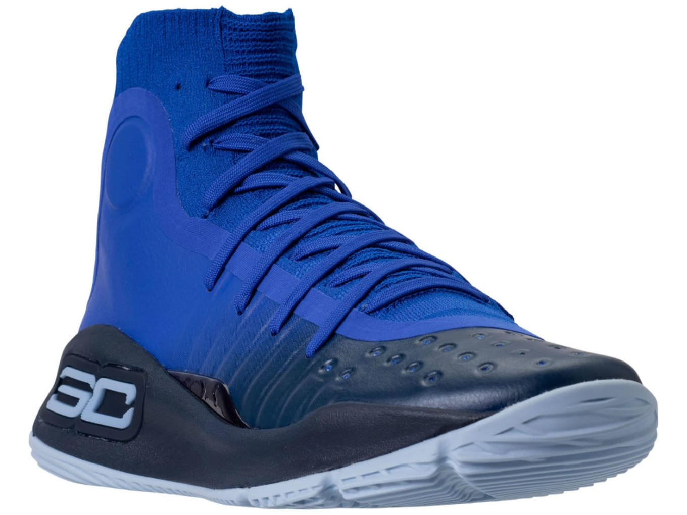 new concept deff0 02c23 Under Armour Curry 4 Away Release Date 1298306-401 Profile ...