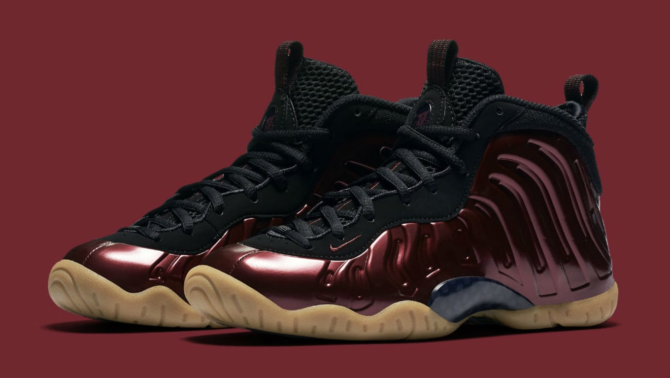 purchase cheap c20cf 5ef64 Nike Air Foamposite One