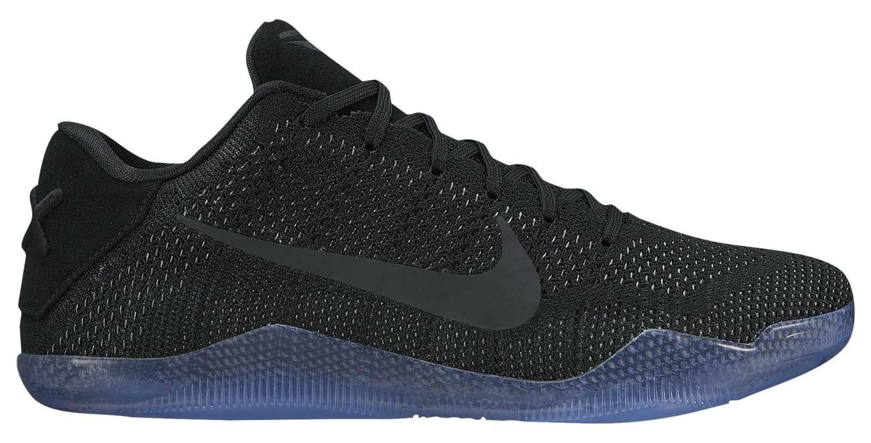 huge discount ec870 fe5d0 Nike Kobe 11 Elite Low