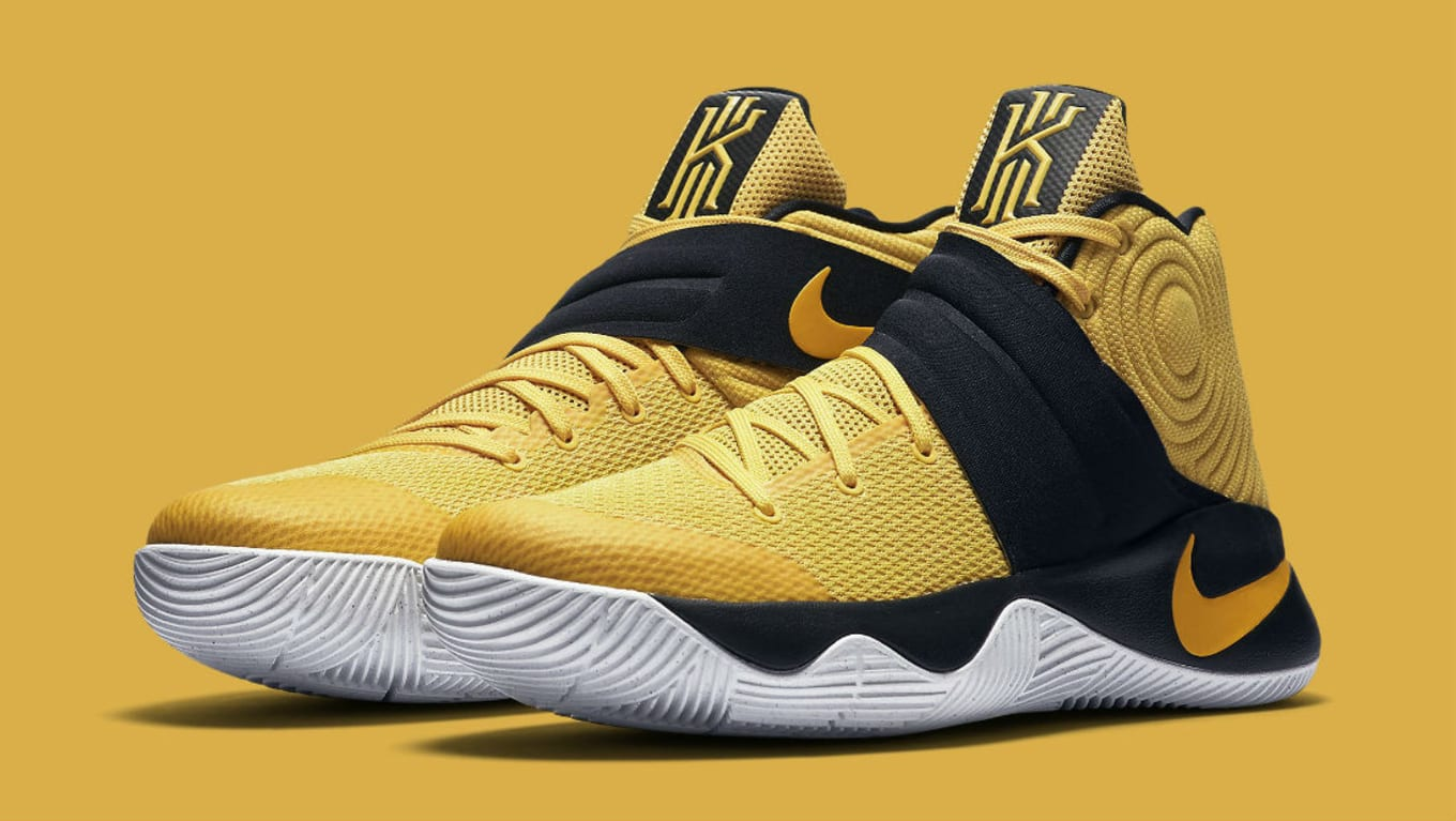 info for eac63 3d79f Nike Kyrie 2