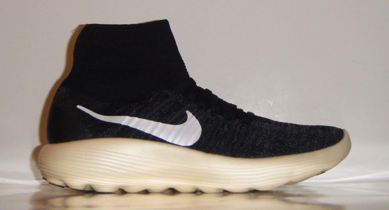 556f20befd459 Nike LunarEpic Flyknit. Image via eBay
