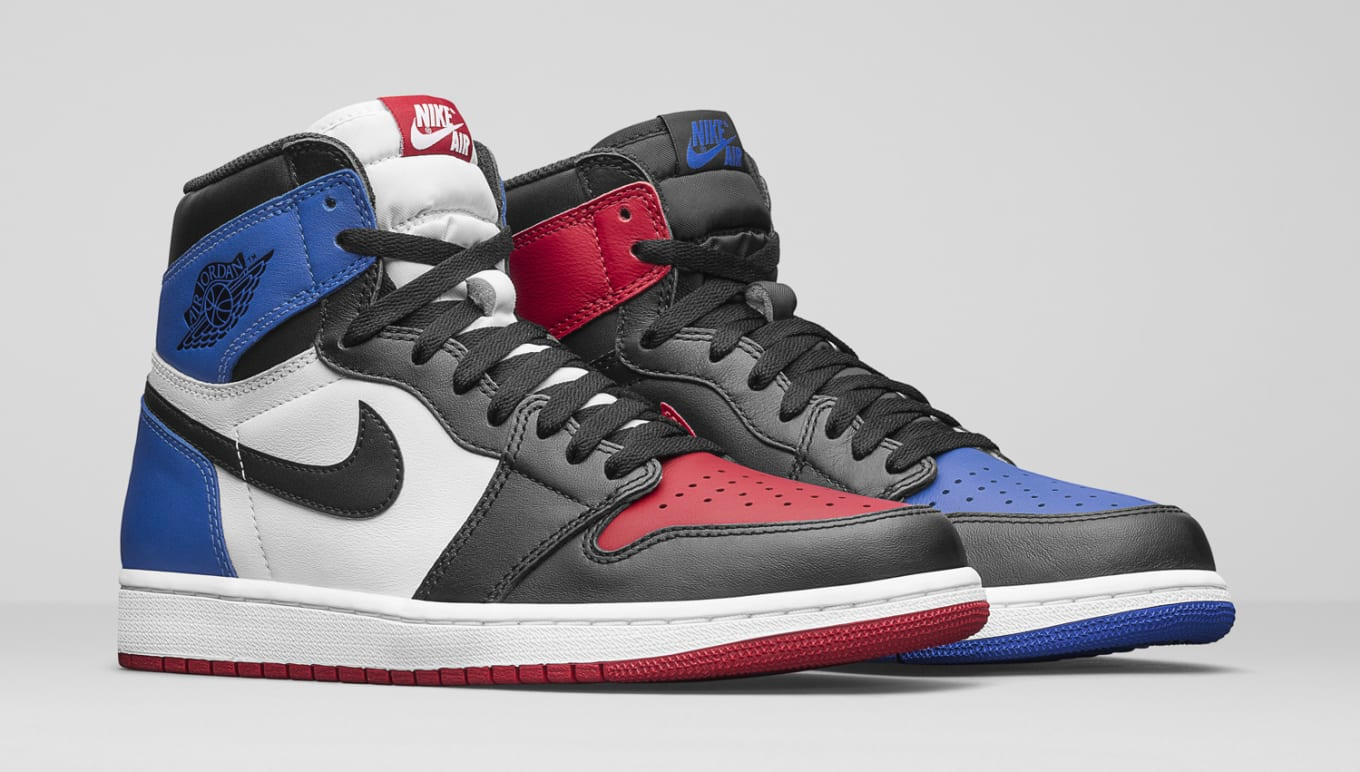 208307d15d514 Air Jordan 1 Retro High