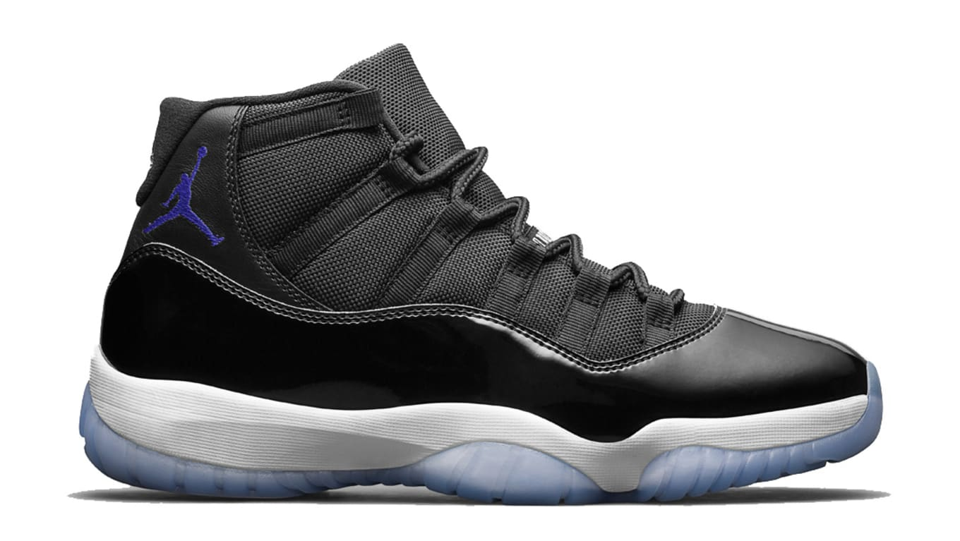 c0e00487869df5 Air Jordan 11   The Definitive Guide to Colorways