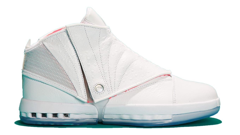 separation shoes ac790 4bf57 ... australia air jordan 16 solefly 66ed7 4dd27