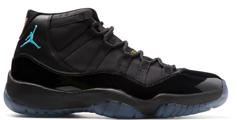 huge discount 4d1ac ee3c8 Air Jordan 11 Retro