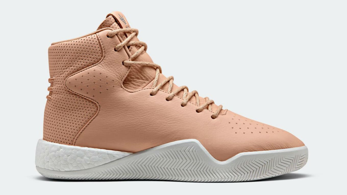premium selection 572b1 f9f18 Adidas Tubular Instinct Boost Release Date | Sole Collector