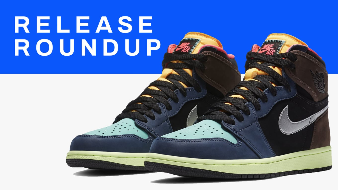 love aircraft history  Sneaker Release Guide 9/1/20: Air Jordan I, Concepts x Adidas & More | Sole  Collector