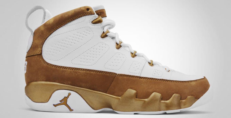 63d6ecfb59bde0 Air Jordan 9  Bin 23
