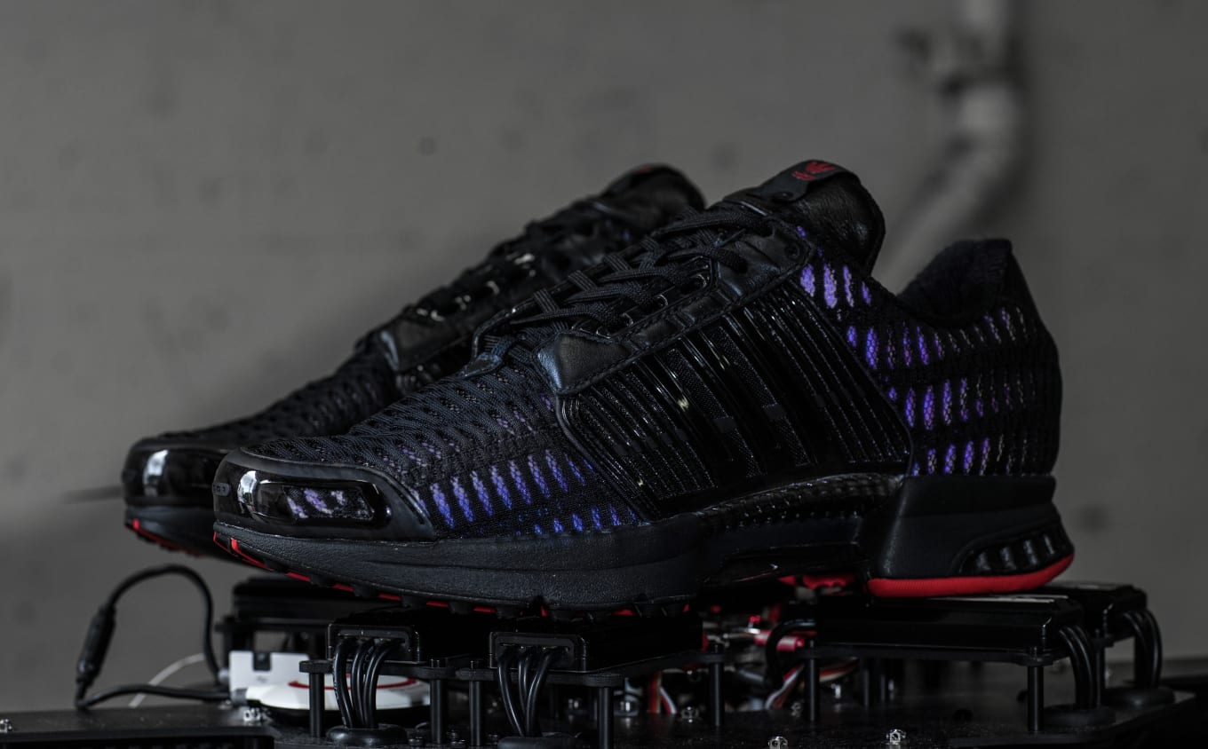 new concept 89469 4b4b5 adidas Climacool 1 x Shoe Gallery