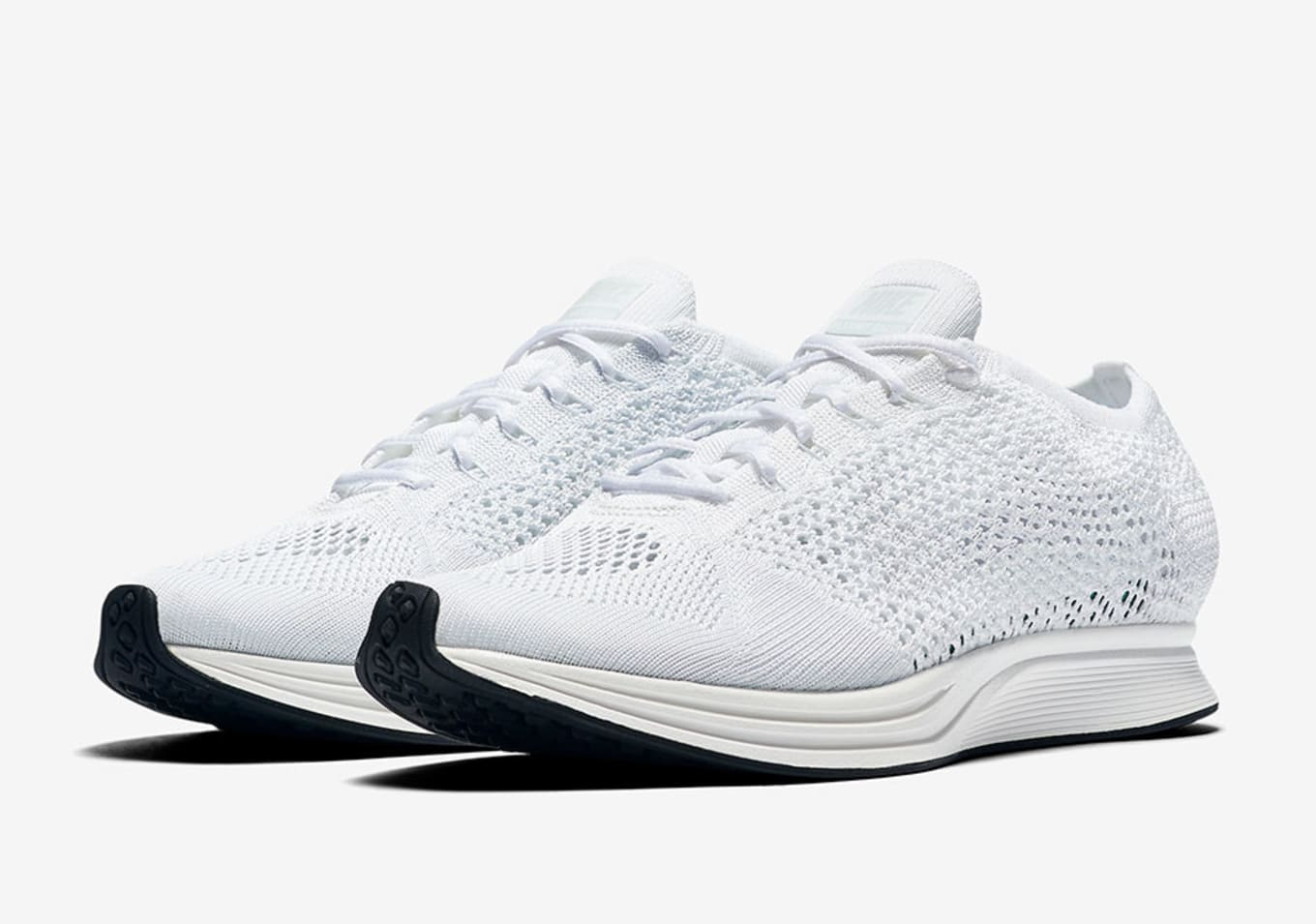 uk availability 8e980 cadd3 More Nike Flyknit Racers Are Releasing in 2017. The popular Nike silhouette  gets a