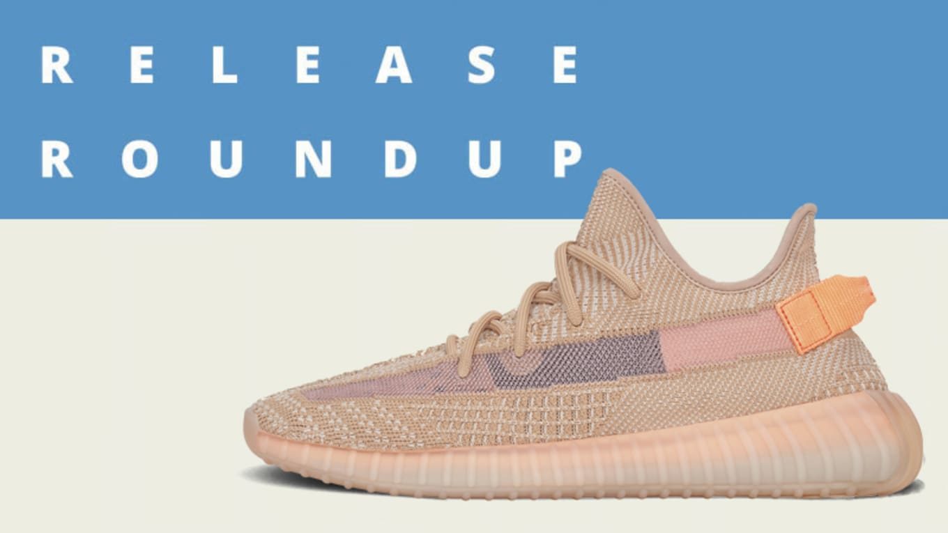 082b64bfac5d Release Roundup  Sneakers You Need To Check Out This Weekend
