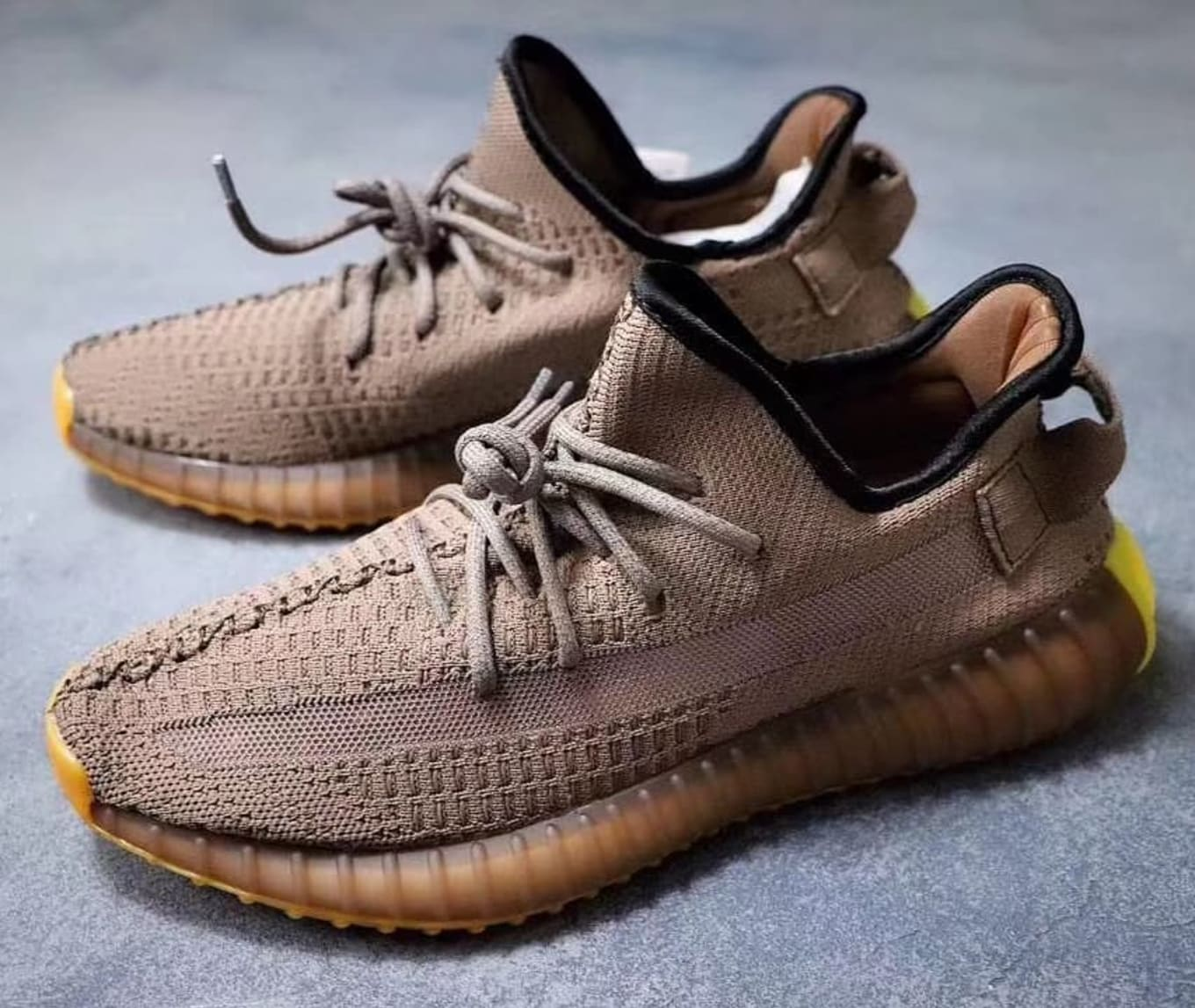New adidas Yeezy Boost 350 V2
