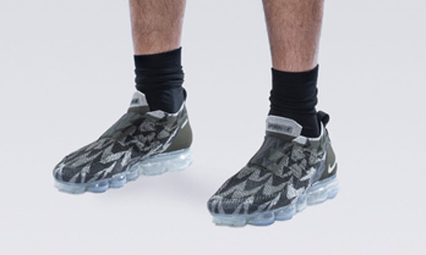 super popular f5bc4 2a471 Nike Air VaporMax