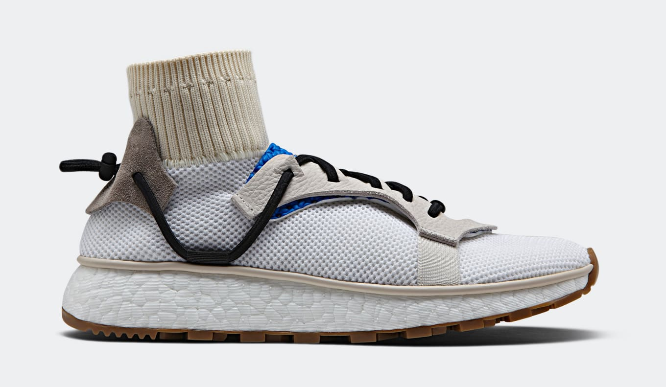 Alexander Wang Has More Adidas Sneakers Releasing This Week. His second  drop will be in stores on April 15. 73b51a97570a