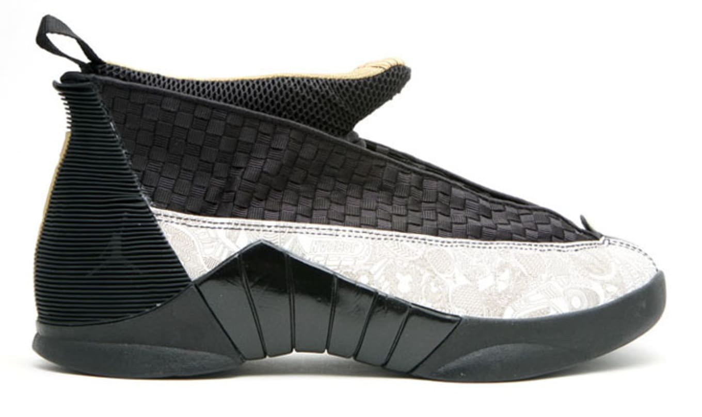 Worst Air Jordan Colorways | Sole Collector