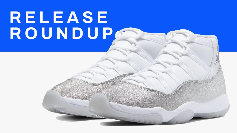 27 Best Silver Sneakers (December 2019) | RunRepeat