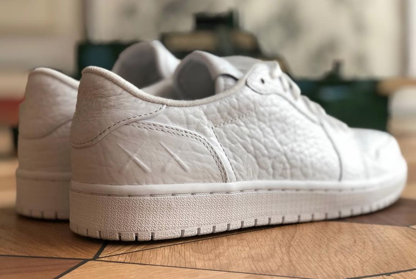 a0ede0612ade95 Air Jordan 1 Retro Low NS