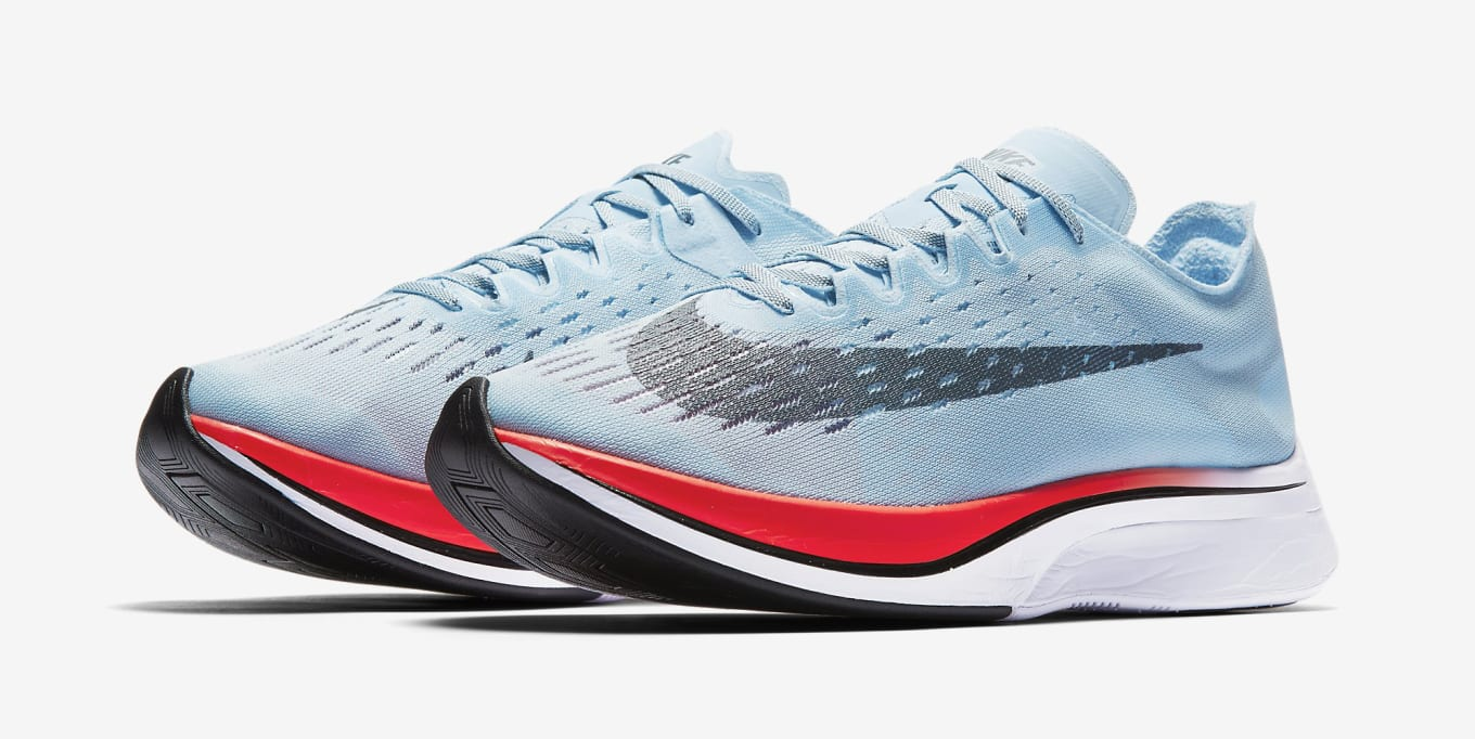 quality design 1ce97 b47db An update on the Zoom Vaporfly 4%.