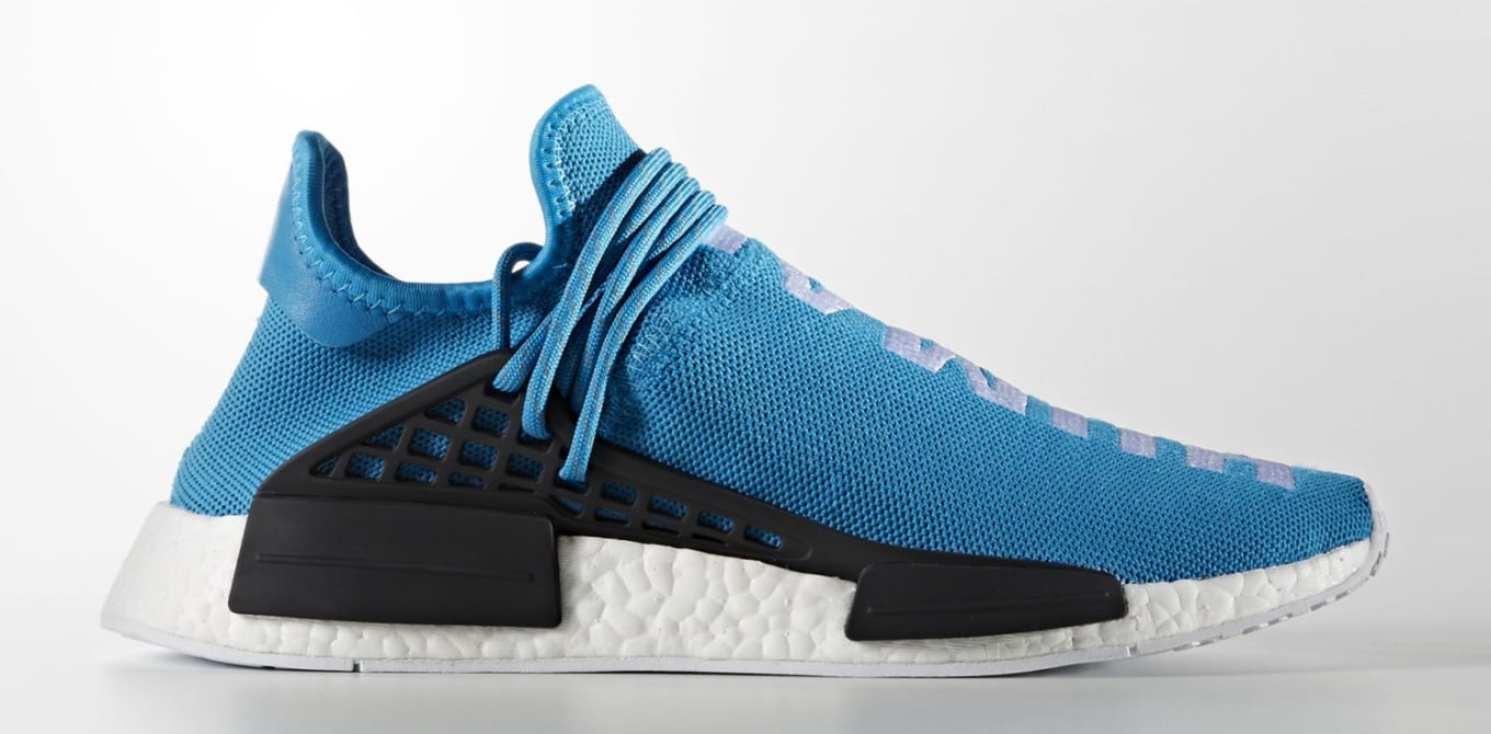 See the blue Pharrell x adidas NMD here. 5dba7fe36