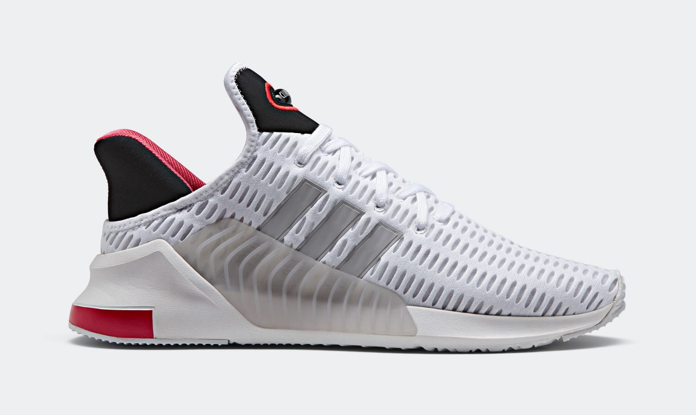 Adidas Climacool OG 0217 | Sole Collector