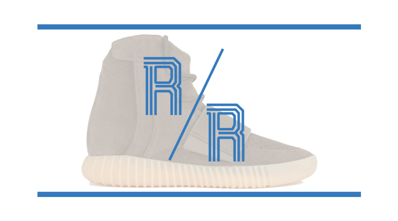 the latest d556e 4a23a After several quiet sneaker release weekends, this upcoming weekend does  not disappoint as there are major releases to look forward to from adidas,  Nike, ...