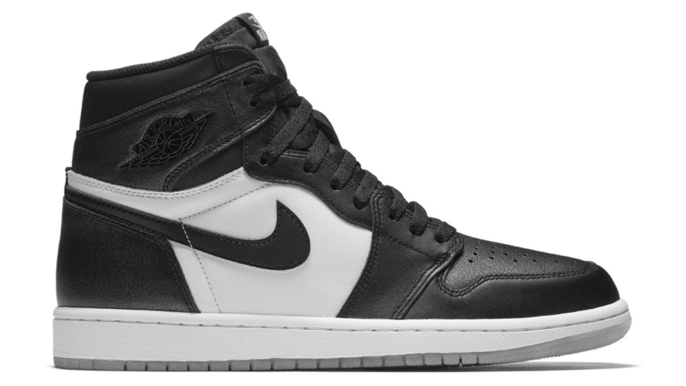big sale ffcbf ef4c3 Air Jordan 1 Retro High OG Release Date  Feb.   March 2018. Color  Game  Royal Summit White Black Style    555088-403. Price   160