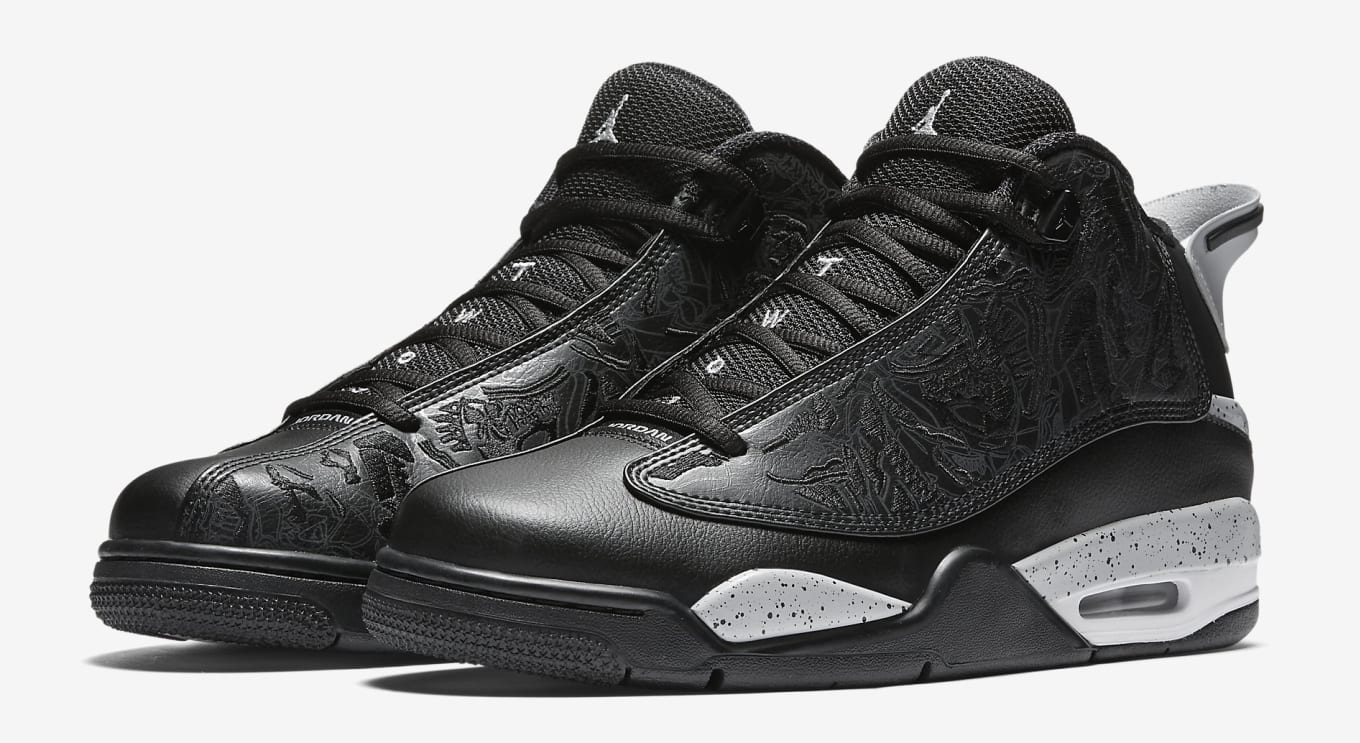 db1d2d46580 More Jordan Dub Zeros to Spend Your Hard-Earned Money On