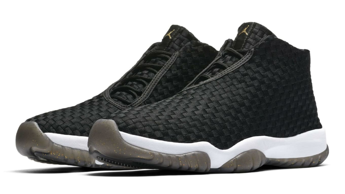 f2bd1d93deac7b The Jordan Future is back in stores now.