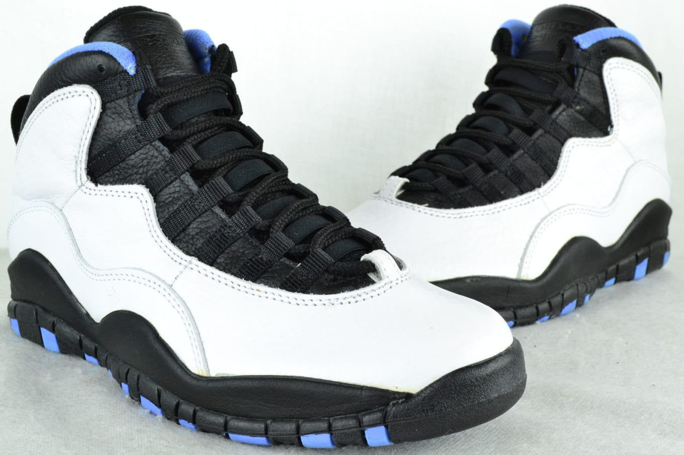 hot sale online 2d397 30624 20 Deadstock OG Air Jordans Ebay | Sole Collector