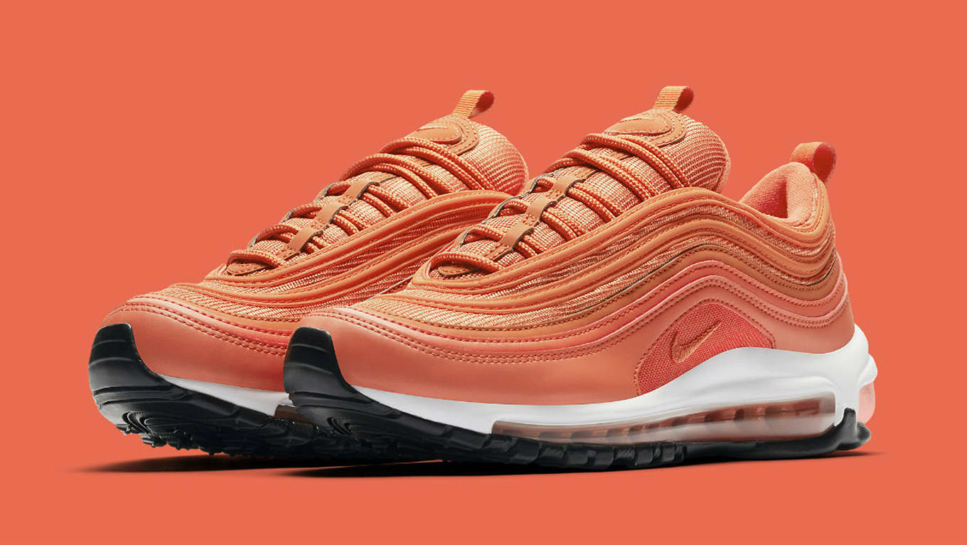 timeless design ac64e f55e4 Nike Air Max 97