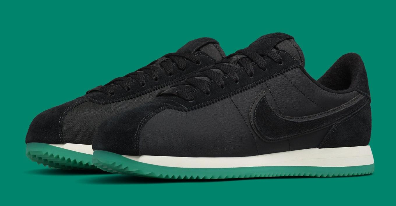 check out e8be0 41e30 Nike Cortez Basic LHM
