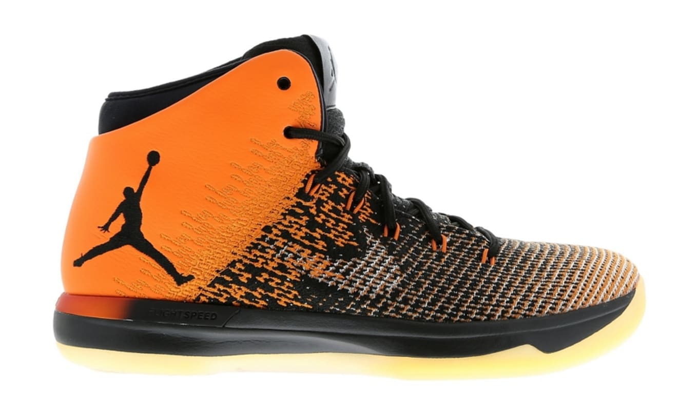 pretty nice f7f09 79cc8 ... release date another shattered backboard air jordan release f026d 2c332