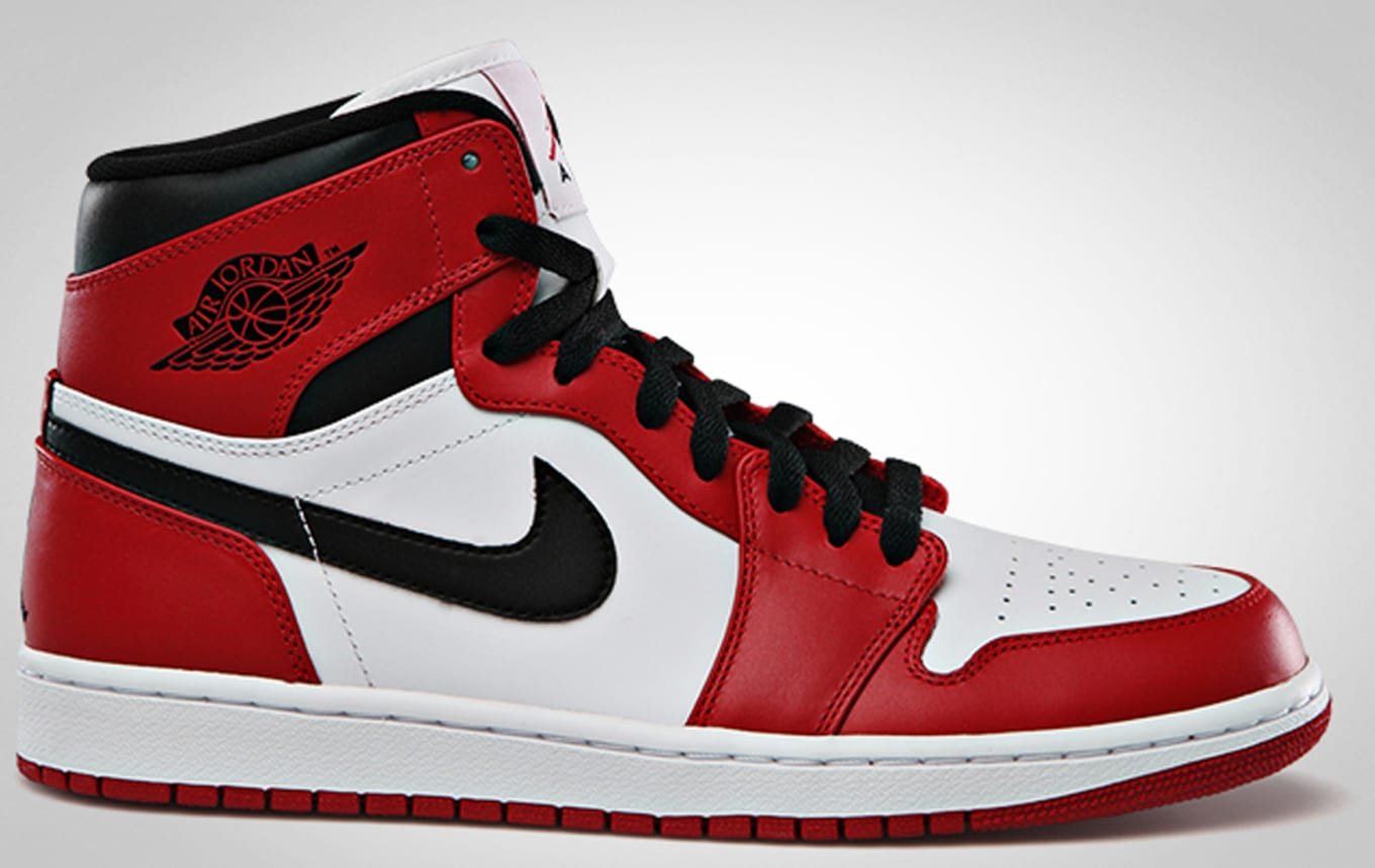 air jordan 1 originali