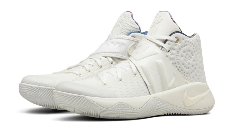 22291f72b27b Nike Kyrie 2