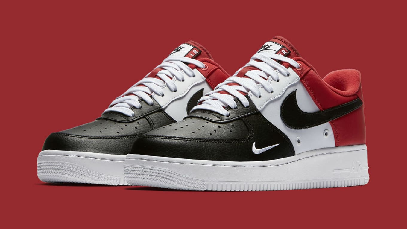 brand new 05089 cec63 discount code for nike air force 1 low c3f11 0bd12